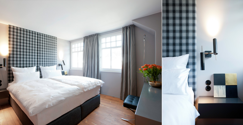 Boutique-Apartments-Bezau-Schlazimmer-Ost-+-Detail