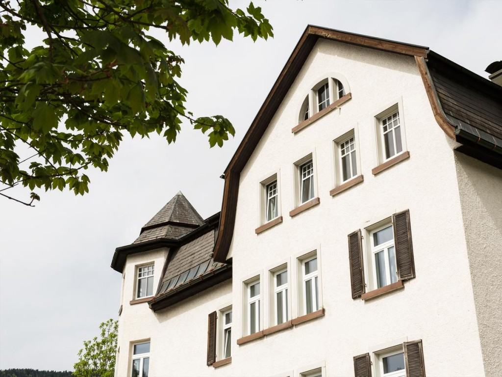 Brugg 36_Bregenzerwald_Boutique Apartments