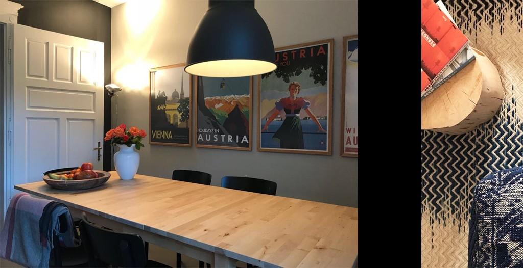 Küche x_1