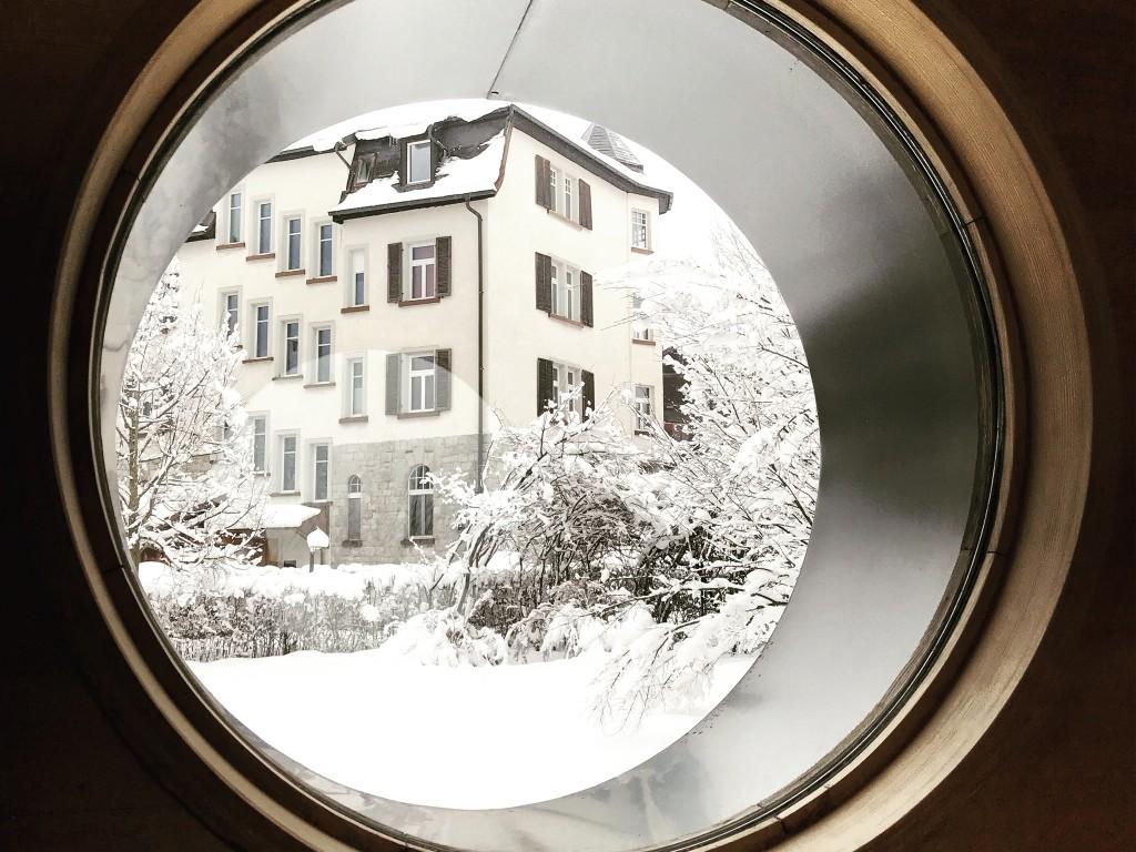 Brugg 36_Bregenzerwald_Boutique Apartments
